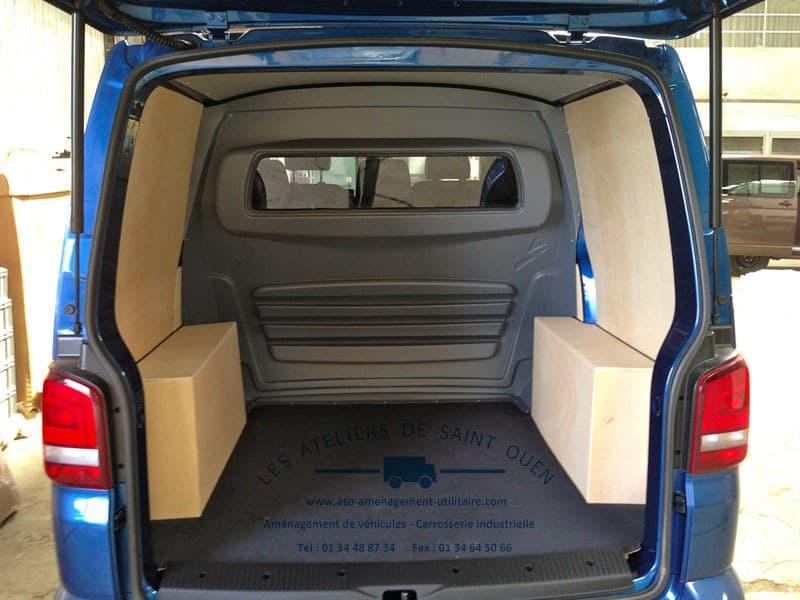 cabine approfondie sur volkswagen caddy utilitaire. Black Bedroom Furniture Sets. Home Design Ideas